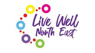 Live Well North East